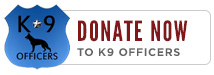 donate-k9officers