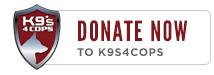 donate-k9s4cops