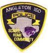 Angelton-ISD