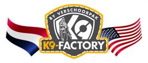 Flags+logoK9