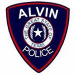 alvin-pd