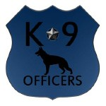 k-9-officers
