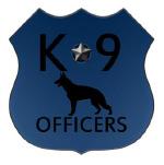 k-9-officers
