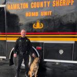 testimonial-Hamilton-County-Dan-Kissing-2