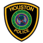 testimonial-Houston-PD-Patch-Jeff-Michael
