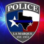 testimonial-La-Marque-PD-Patch