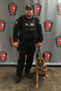 testimonial-Missouri-City-PD-B-Motto-and-K9-Rex