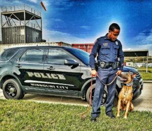 testimonial-Missouri-City-PD-Steven-Deliphose