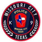 testimonial-Missouri-City-Patch