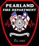 testimonial-Pearland-Fire-1