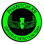 testimonial-Phantom-K9-Patch