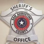 testimonial-San-Augustine-badge