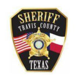 testimonial-Travis-County-Sheriff-Office-Patch-Oscar-Gonzales