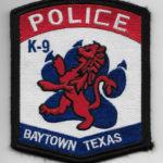 testimonial-baytown-1