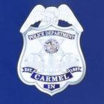testimonial-carmel-pd