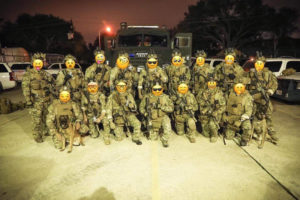 testimonial-harris-county-Sgt-Moore-2