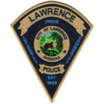 testimonial-lawrence-police-department