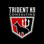 testimonials-Trident-K9-Consulting