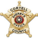 testimontial-coryell-county-patch