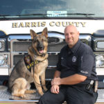 testimontial-harris-county-fire-marshal-1