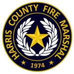 testimontial-harris-county-fire-marshal-badge